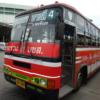 【タイの珍スポ】地獄寺ワットパイロンウアにバスで行く方法