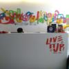 【バンコク・アソーク駅徒歩3分】1泊900円で泊まれるおすすめのホステル~LiveItU