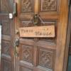 Peace House Showa~西成のゲストハウスならここ~