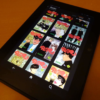 【Amazonアマゾン】電子書籍は本・漫画が読み放題のKindle(Paperwhite)がおすすめ